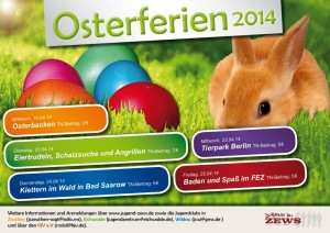 Osterplakat_web