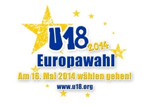 U18_2014_Europawahl_Visual_03